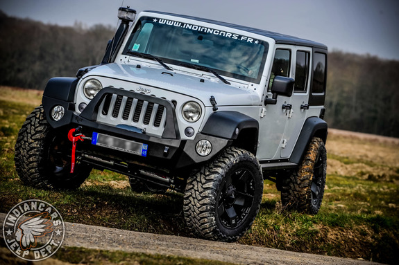 wrangler jk unlimited-54