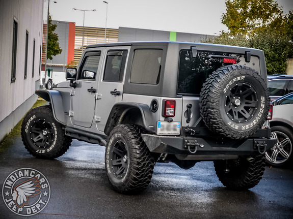 wrangler jk unlimited-58