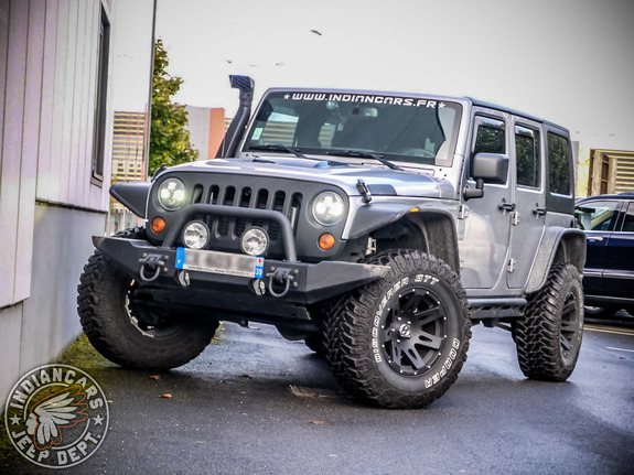 wrangler jk unlimited-59