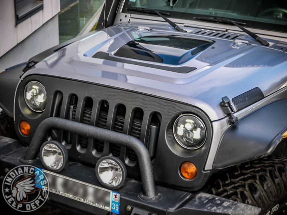 wrangler jk unlimited-60
