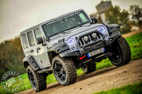 wrangler jk unlimited-62