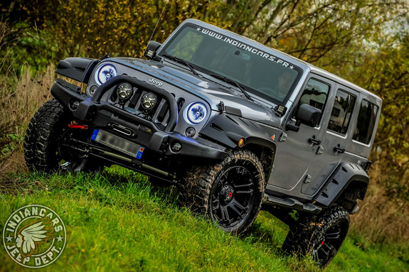wrangler jk unlimited-63