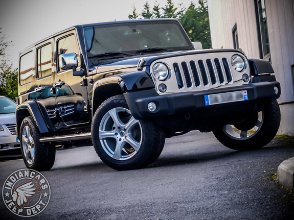wrangler jk unlimited-64