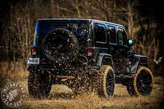 wrangler jk unlimited-71