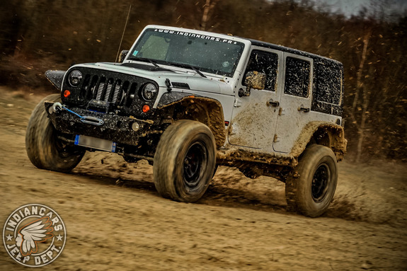 wrangler jk unlimited-75