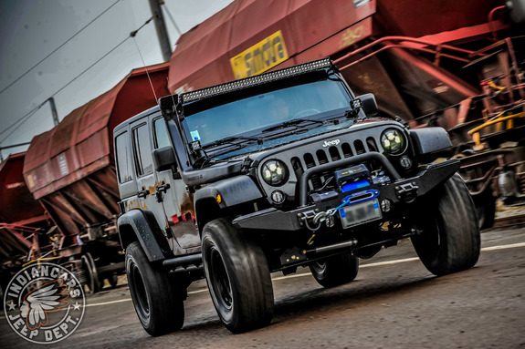 wrangler jk unlimited-78