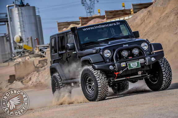 wrangler jk unlimited-8