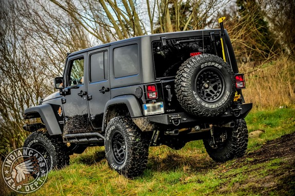 wrangler jk unlimited-82