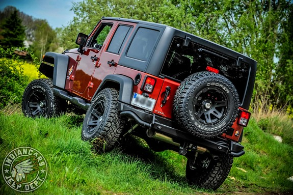 wrangler jk unlimited-88