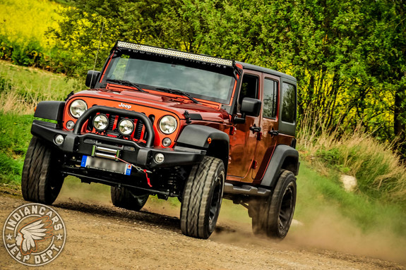 wrangler jk unlimited-89