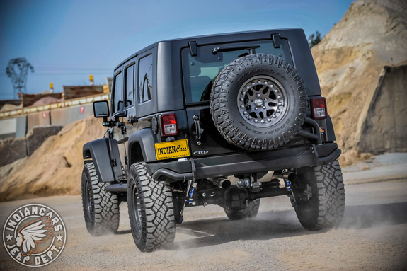 wrangler jk unlimited-9