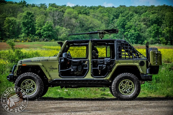wrangler jk unlimited-98