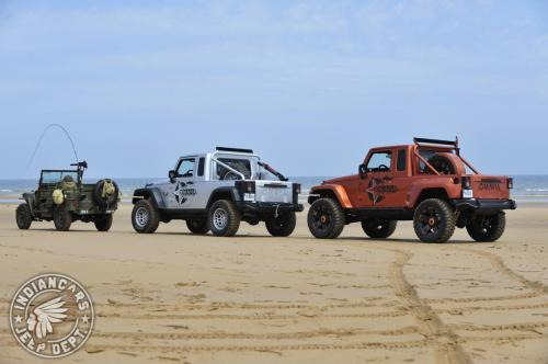 Jeep indiancars 009